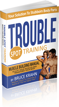 Muscle Building Manual